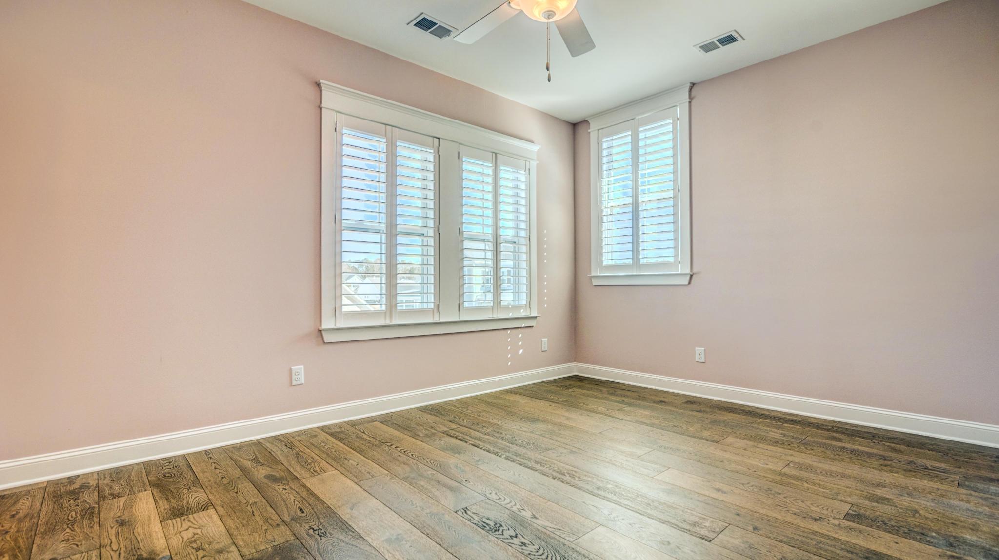 Carolina Park Homes For Sale - 3687 Spindrift, Mount Pleasant, SC - 29