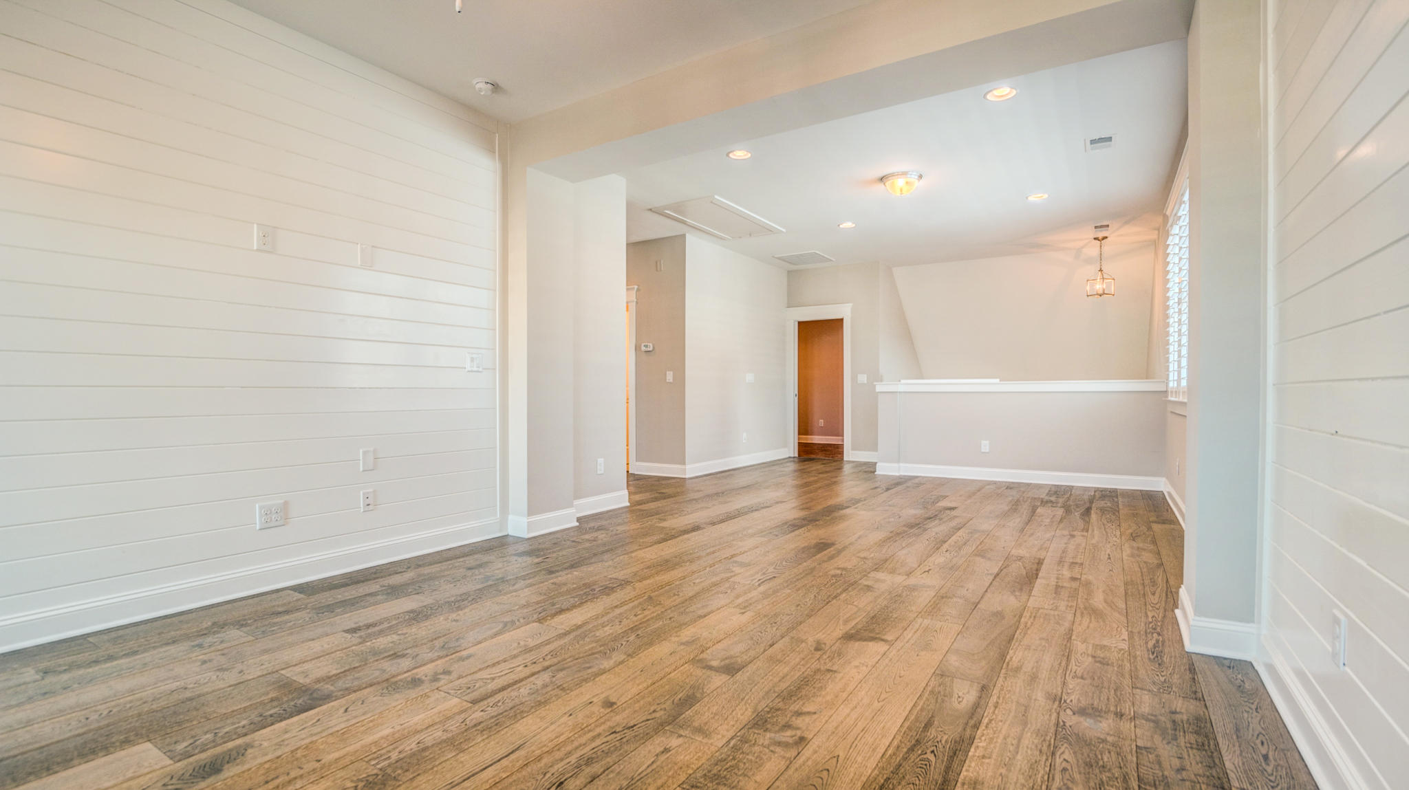 Carolina Park Homes For Sale - 3687 Spindrift, Mount Pleasant, SC - 33