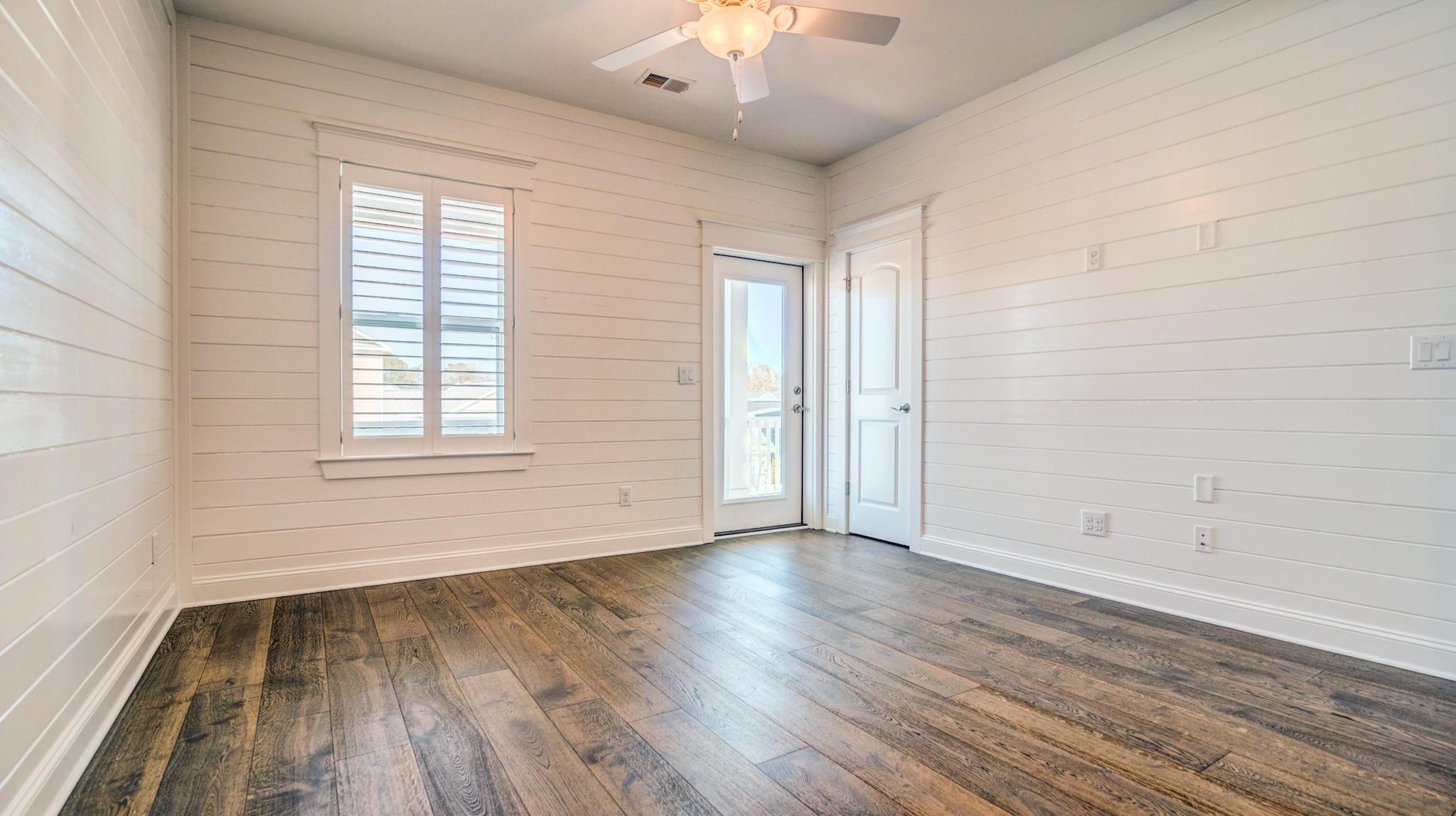 Carolina Park Homes For Sale - 3687 Spindrift, Mount Pleasant, SC - 32