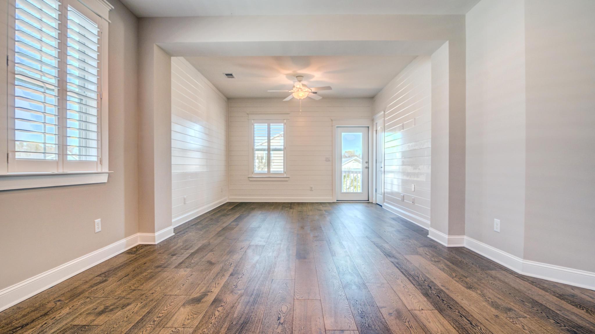 Carolina Park Homes For Sale - 3687 Spindrift, Mount Pleasant, SC - 31