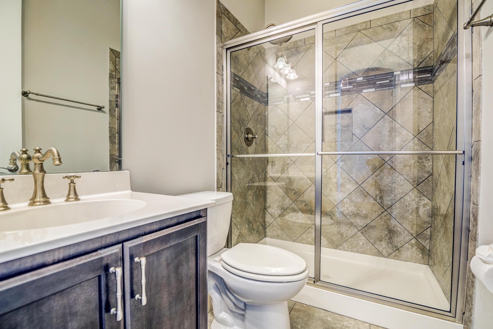 Carolina Park Homes For Sale - 3687 Spindrift, Mount Pleasant, SC - 34