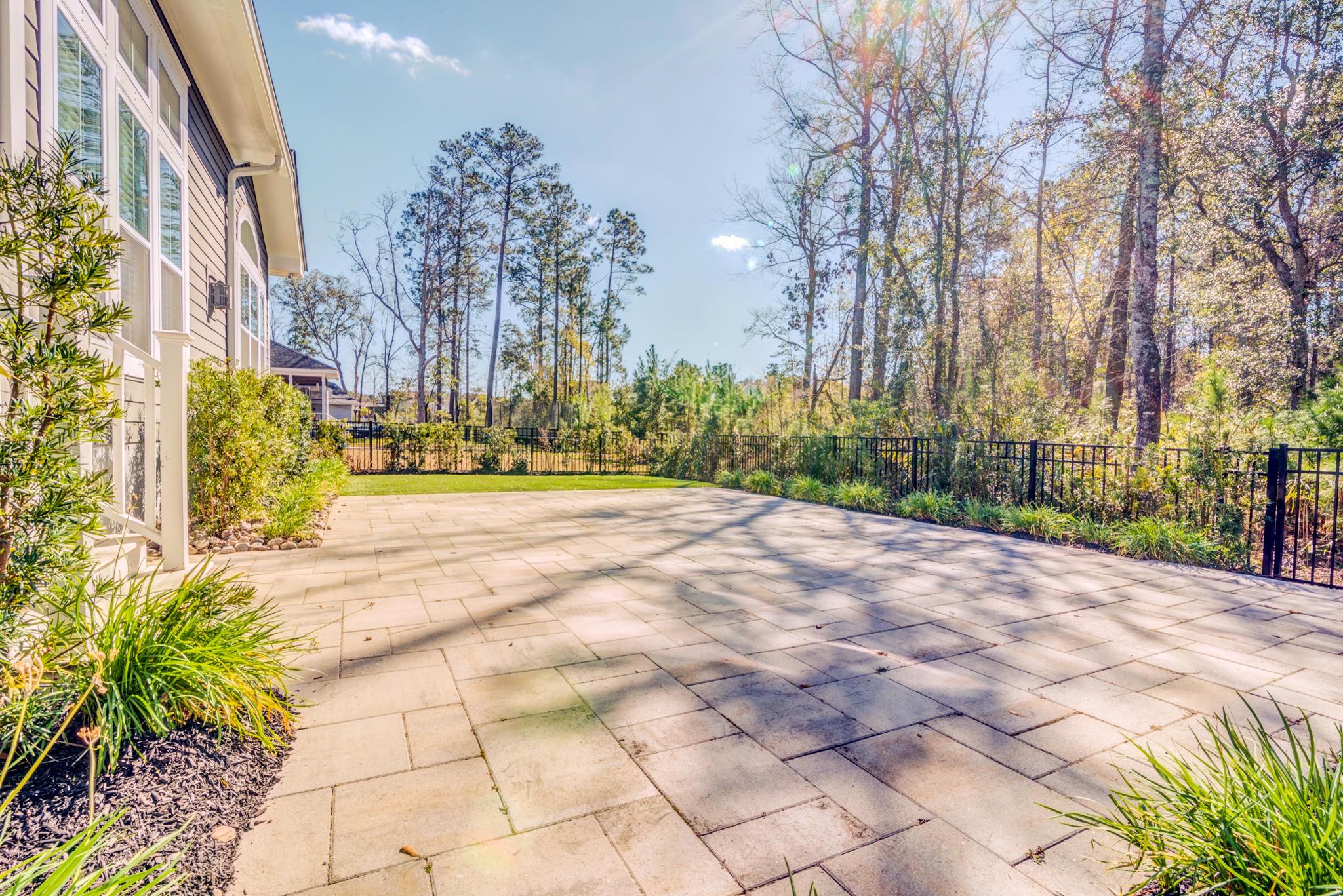 Carolina Park Homes For Sale - 3687 Spindrift, Mount Pleasant, SC - 18