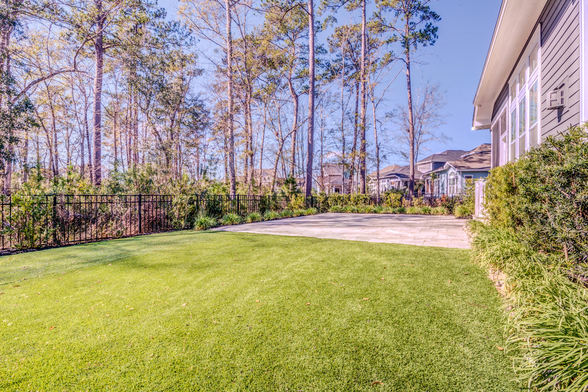 Carolina Park Homes For Sale - 3687 Spindrift, Mount Pleasant, SC - 21