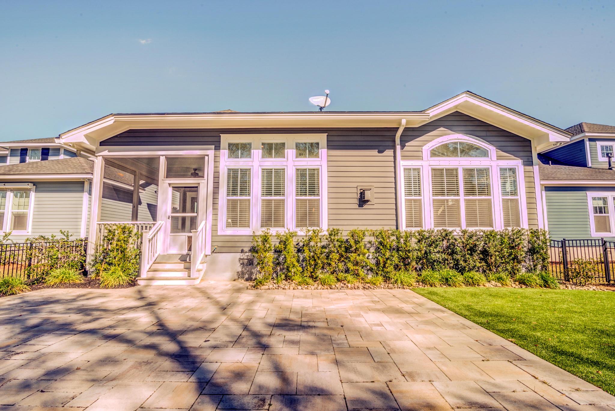 Carolina Park Homes For Sale - 3687 Spindrift, Mount Pleasant, SC - 20