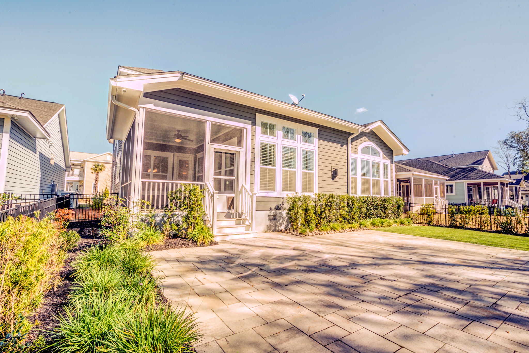 Carolina Park Homes For Sale - 3687 Spindrift, Mount Pleasant, SC - 19