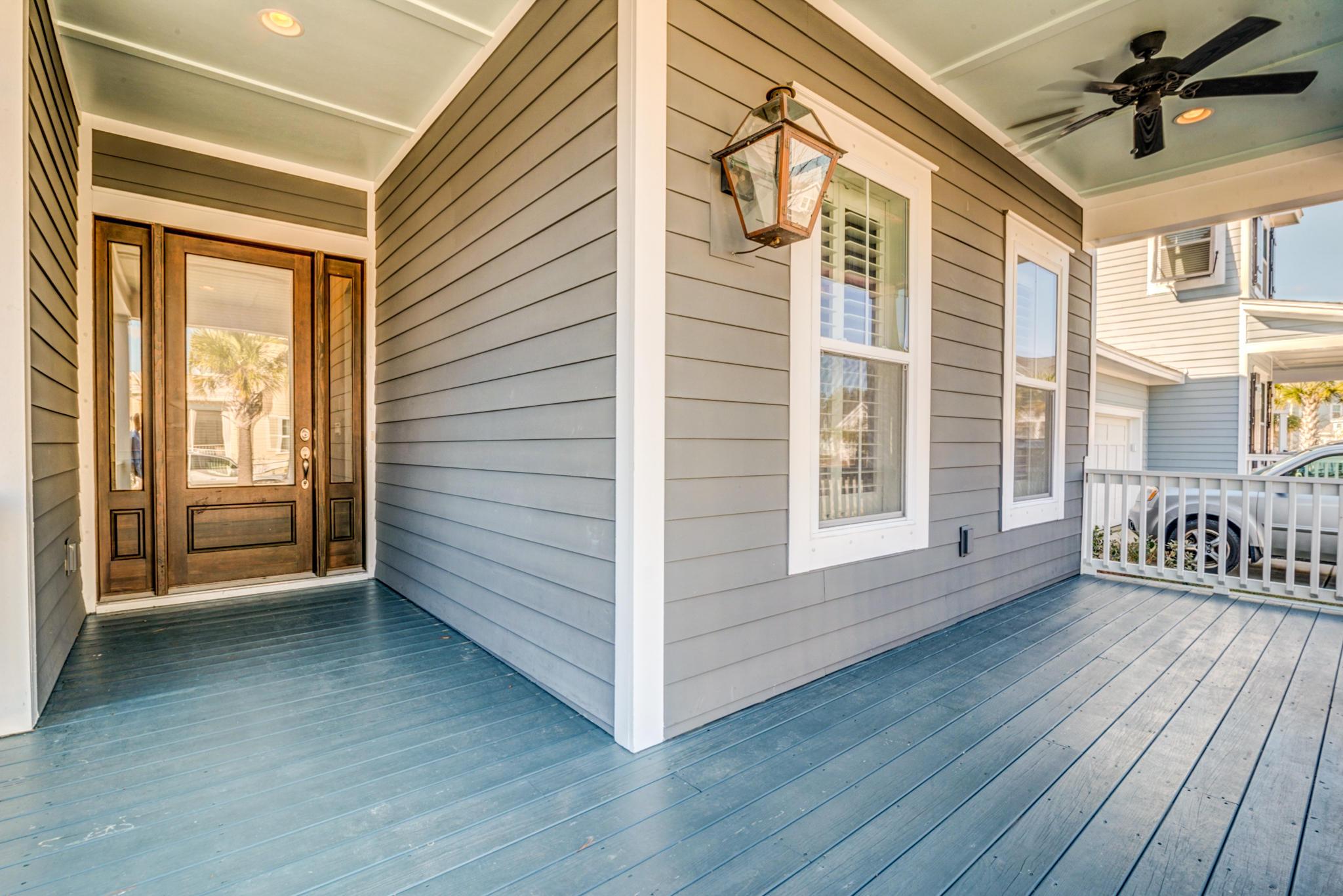 Carolina Park Homes For Sale - 3687 Spindrift, Mount Pleasant, SC - 16