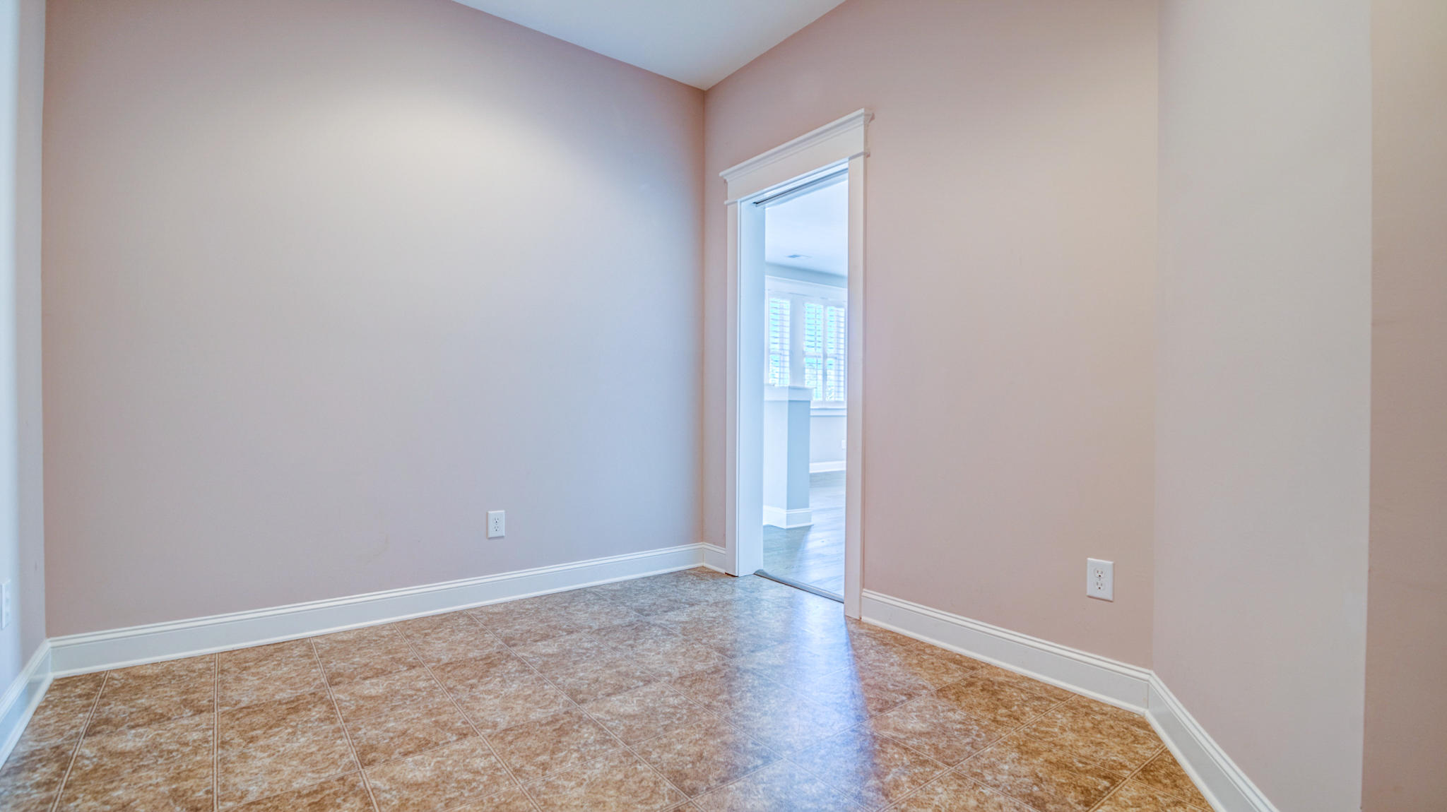 Carolina Park Homes For Sale - 3687 Spindrift, Mount Pleasant, SC - 30