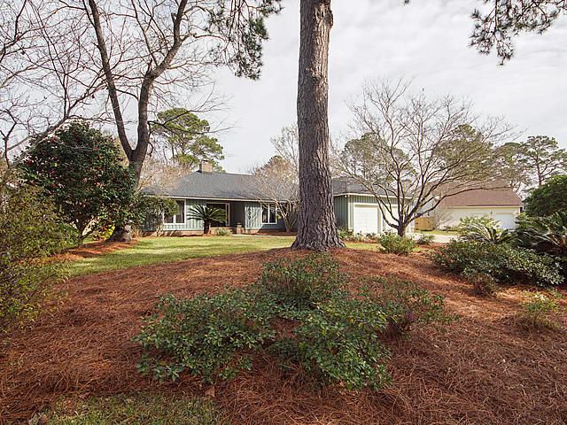 899 Kushiwah Creek Drive Charleston, Sc 29412