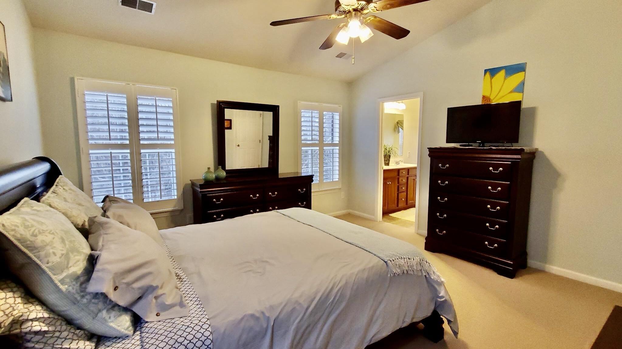 1557 Ashley Gardens Boulevard Charleston, Sc 29414