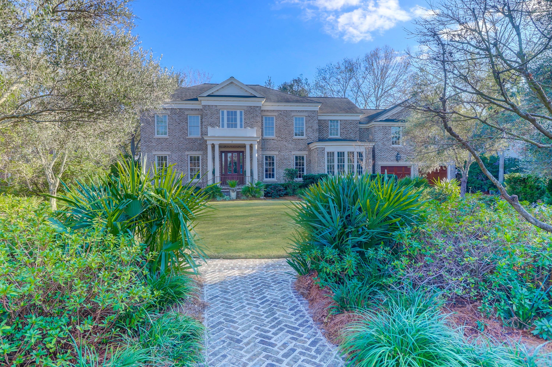 The Crescent Homes For Sale - 3 Cochran, Charleston, SC - 23