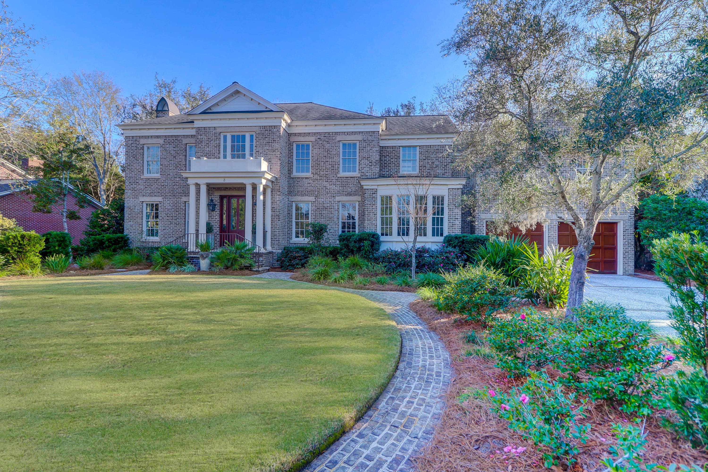 The Crescent Homes For Sale - 3 Cochran, Charleston, SC - 20
