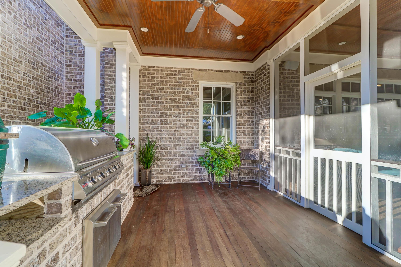 The Crescent Homes For Sale - 3 Cochran, Charleston, SC - 12