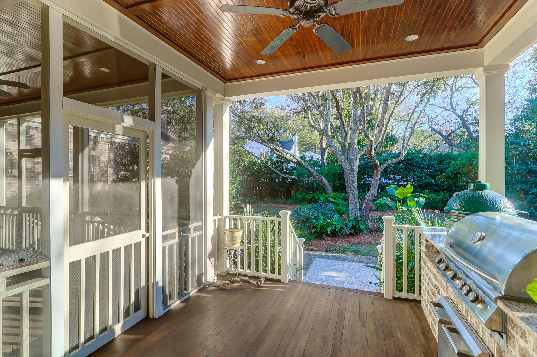 The Crescent Homes For Sale - 3 Cochran, Charleston, SC - 11