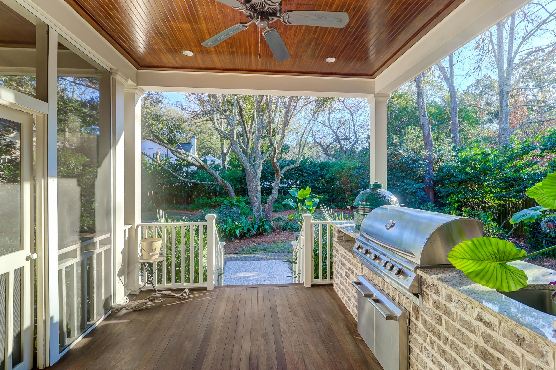 The Crescent Homes For Sale - 3 Cochran, Charleston, SC - 10