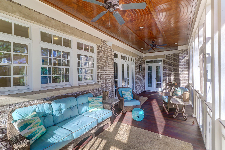 The Crescent Homes For Sale - 3 Cochran, Charleston, SC - 2