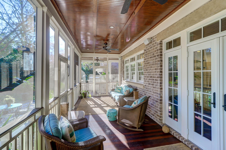The Crescent Homes For Sale - 3 Cochran, Charleston, SC - 8