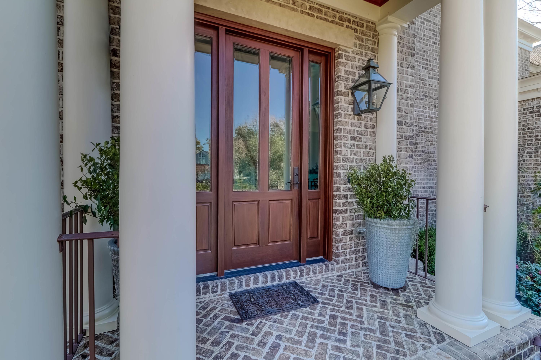 The Crescent Homes For Sale - 3 Cochran, Charleston, SC - 18