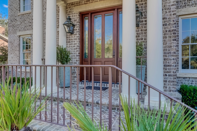 The Crescent Homes For Sale - 3 Cochran, Charleston, SC - 19