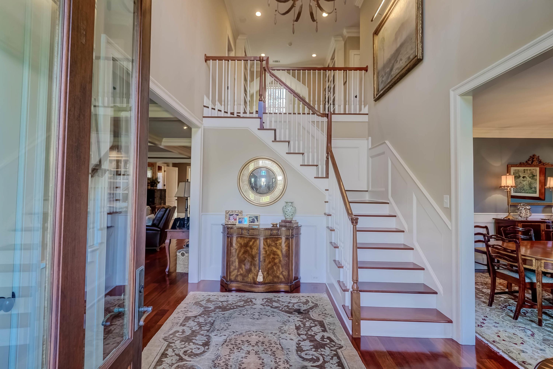 The Crescent Homes For Sale - 3 Cochran, Charleston, SC - 7