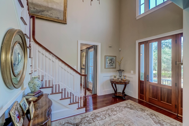 The Crescent Homes For Sale - 3 Cochran, Charleston, SC - 6