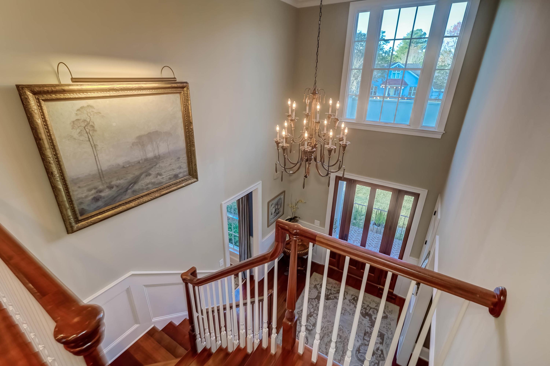 The Crescent Homes For Sale - 3 Cochran, Charleston, SC - 5
