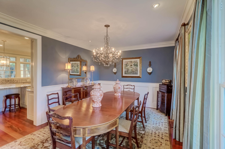 The Crescent Homes For Sale - 3 Cochran, Charleston, SC - 4