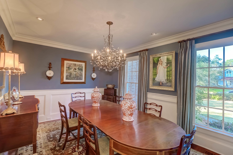 The Crescent Homes For Sale - 3 Cochran, Charleston, SC - 3