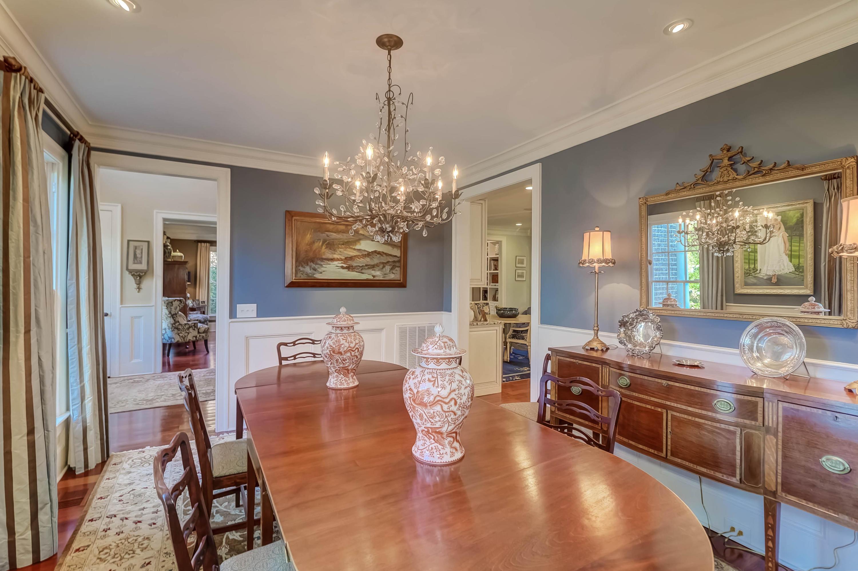The Crescent Homes For Sale - 3 Cochran, Charleston, SC - 0