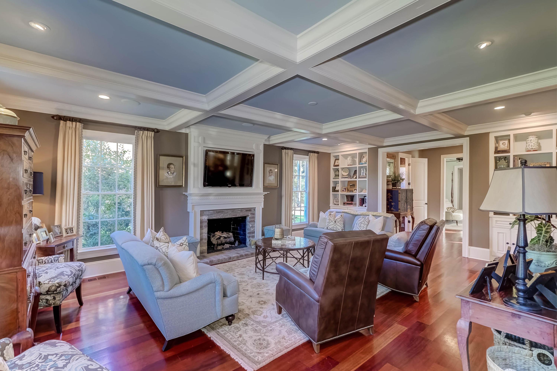 The Crescent Homes For Sale - 3 Cochran, Charleston, SC - 81