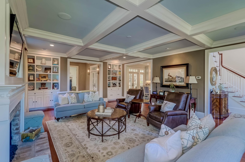 The Crescent Homes For Sale - 3 Cochran, Charleston, SC - 80