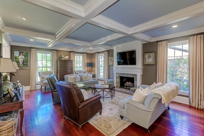 The Crescent Homes For Sale - 3 Cochran, Charleston, SC - 79