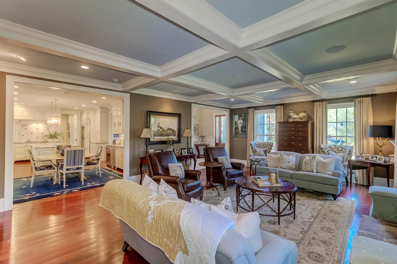 The Crescent Homes For Sale - 3 Cochran, Charleston, SC - 78