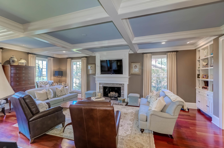 The Crescent Homes For Sale - 3 Cochran, Charleston, SC - 77