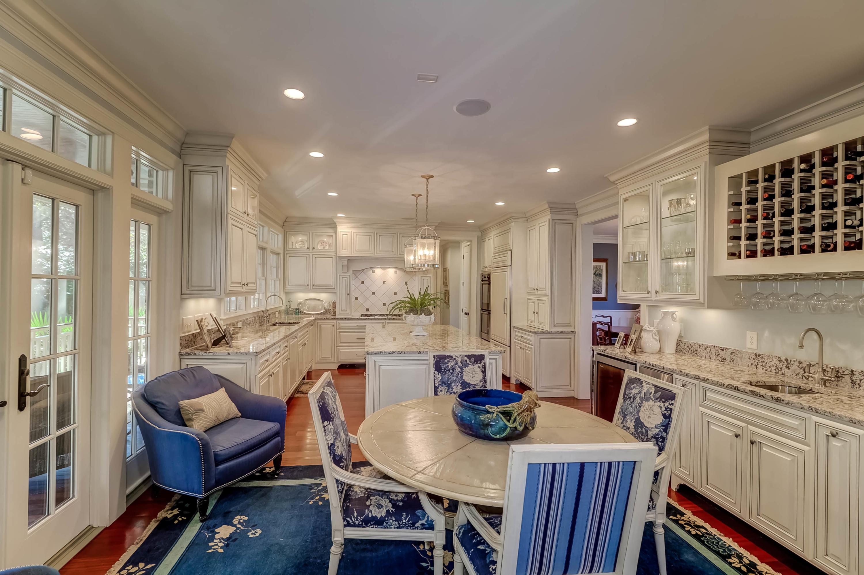 The Crescent Homes For Sale - 3 Cochran, Charleston, SC - 74