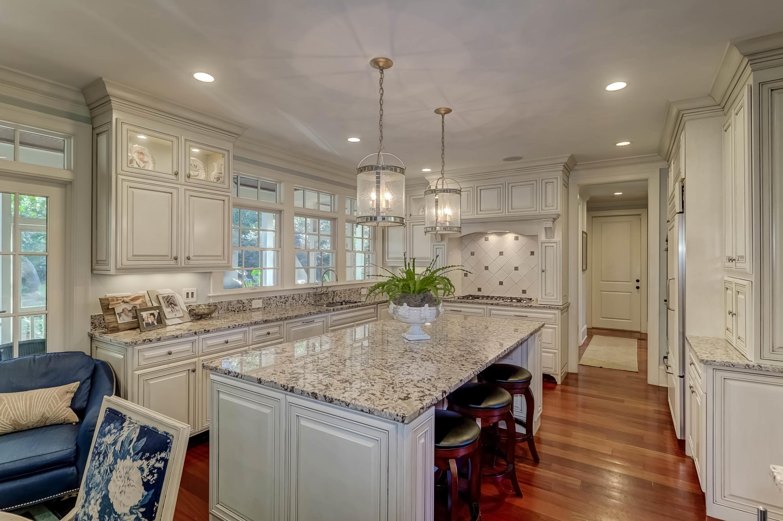 The Crescent Homes For Sale - 3 Cochran, Charleston, SC - 73