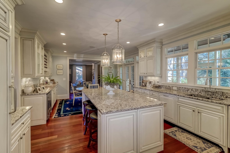 The Crescent Homes For Sale - 3 Cochran, Charleston, SC - 72