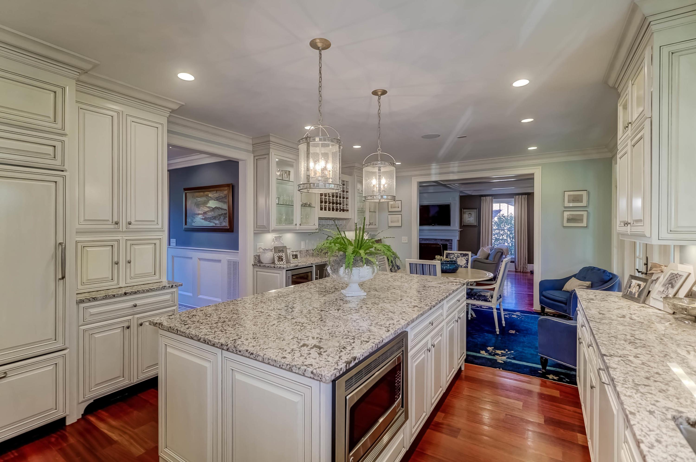 The Crescent Homes For Sale - 3 Cochran, Charleston, SC - 71