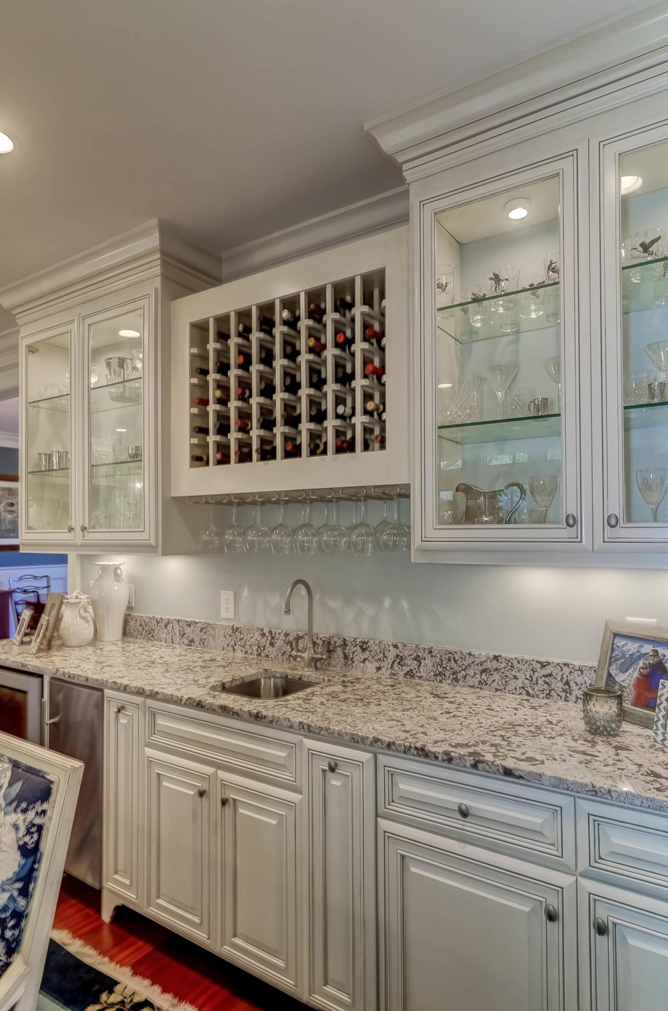 The Crescent Homes For Sale - 3 Cochran, Charleston, SC - 68