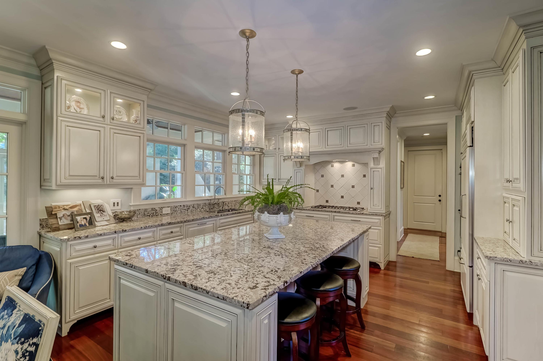 The Crescent Homes For Sale - 3 Cochran, Charleston, SC - 67