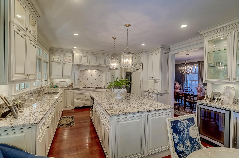 The Crescent Homes For Sale - 3 Cochran, Charleston, SC - 66