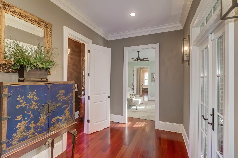 The Crescent Homes For Sale - 3 Cochran, Charleston, SC - 65
