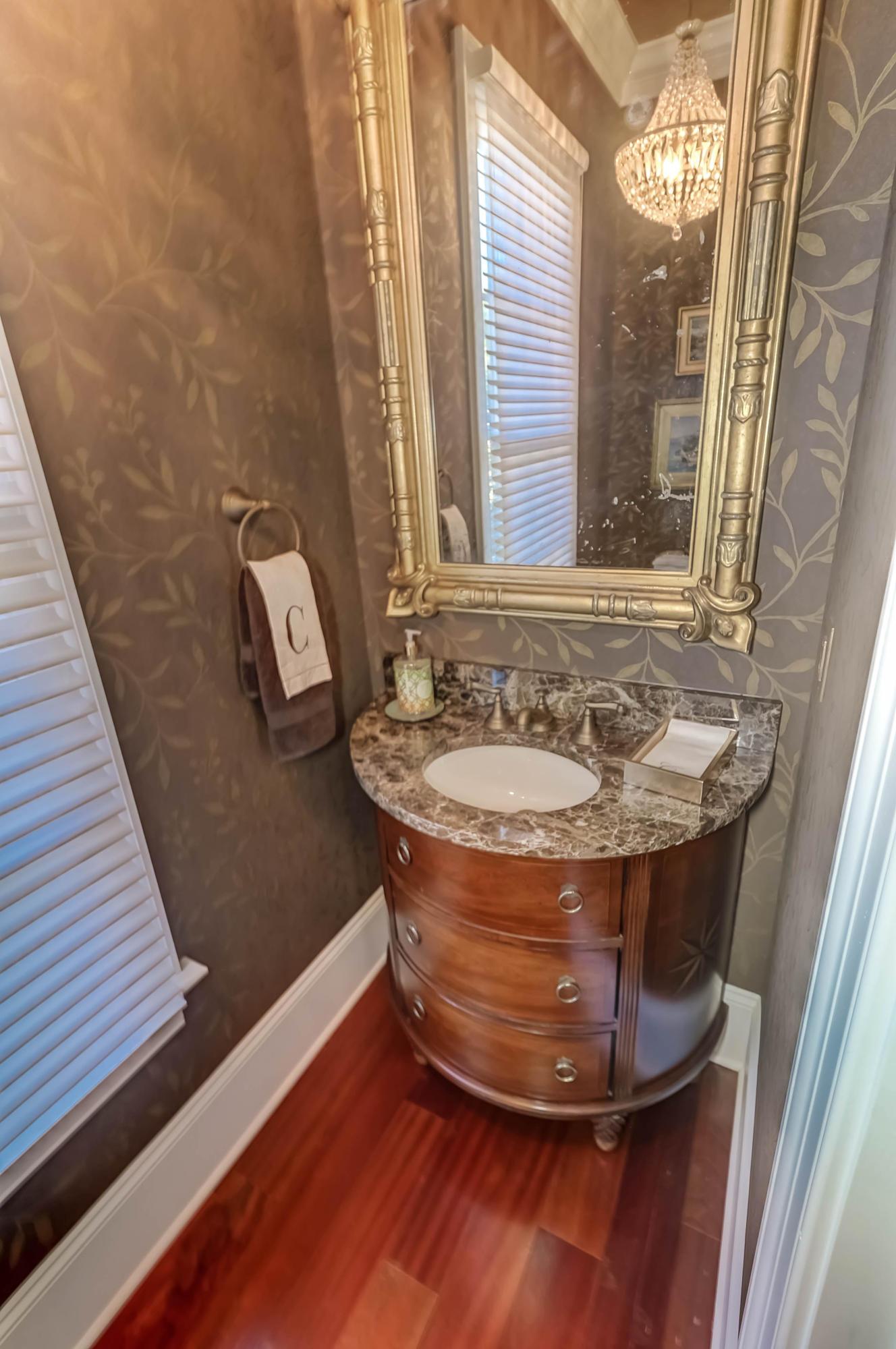 The Crescent Homes For Sale - 3 Cochran, Charleston, SC - 64