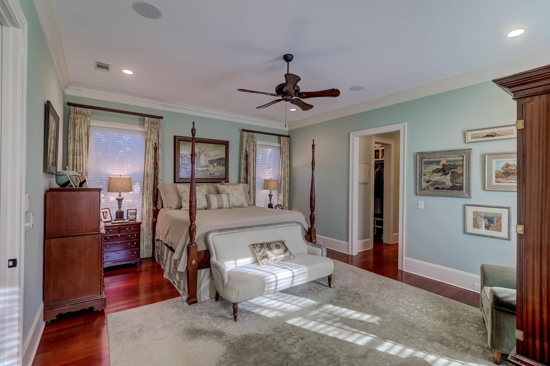 The Crescent Homes For Sale - 3 Cochran, Charleston, SC - 63