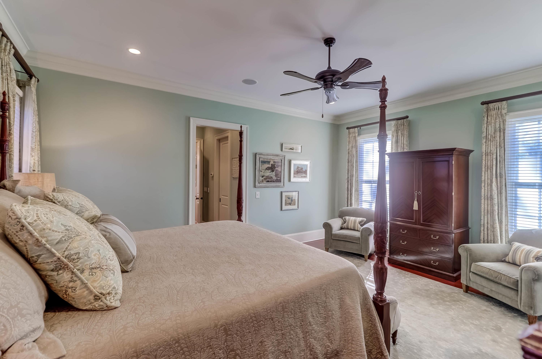 The Crescent Homes For Sale - 3 Cochran, Charleston, SC - 62