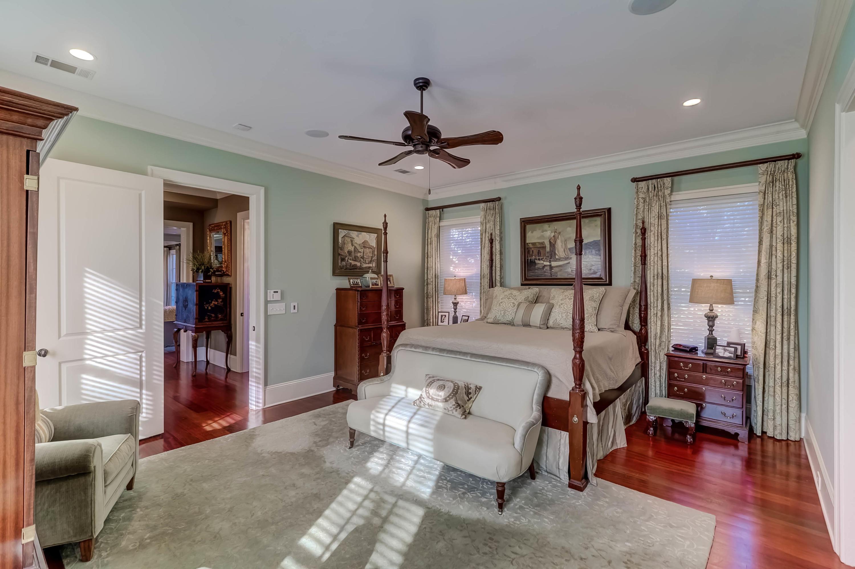The Crescent Homes For Sale - 3 Cochran, Charleston, SC - 61