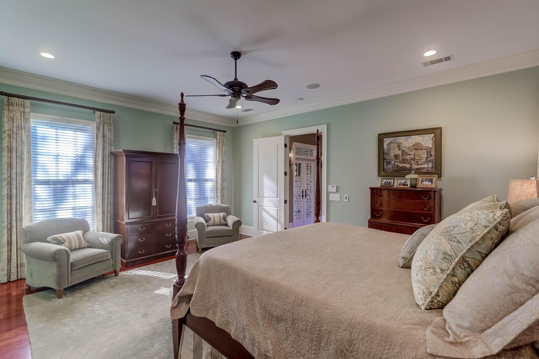 The Crescent Homes For Sale - 3 Cochran, Charleston, SC - 60