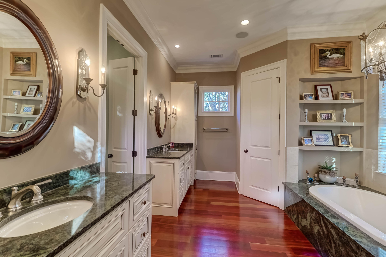 The Crescent Homes For Sale - 3 Cochran, Charleston, SC - 59