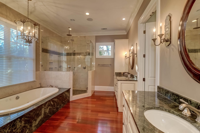 The Crescent Homes For Sale - 3 Cochran, Charleston, SC - 58