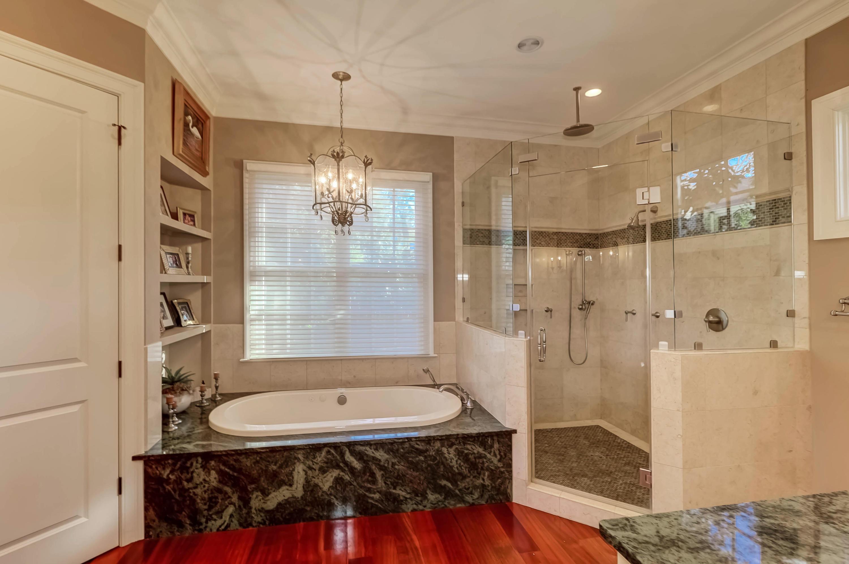 The Crescent Homes For Sale - 3 Cochran, Charleston, SC - 57