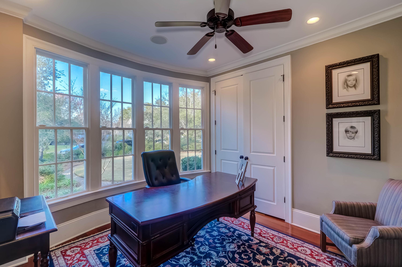 The Crescent Homes For Sale - 3 Cochran, Charleston, SC - 54